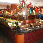 Braza Lena Brazilian Steakhouse resmi