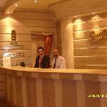 Photo of Susanna Hotel