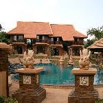 Billede af The Pavana Chiang Mai Resort
