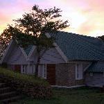 Foto de Ambady Estate