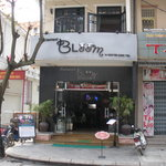 Bloom Restaurant