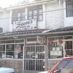 Steve's Sports Bar