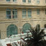 Foto di Villa Rotana - Dubai