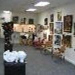 Tycoon Galleries Museum