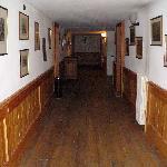 corridoio