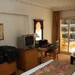 Room Photo #2