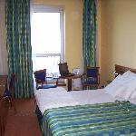 Hotel Opava
