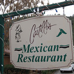 Castillo's Mexican Food