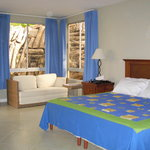 Φωτογραφία: The Hideaway Hotel Playa Samara