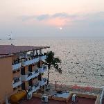 Hotel La Alondra
