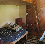 rooms at the hostel are private or dorm and the offer clean and comfortable beds