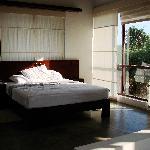 Foto de Mandara Resort