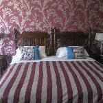 Superior Plus Bedroom