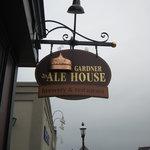 Gardner Ale House