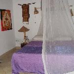 Wawa Wewe II Villa 8 bedroom