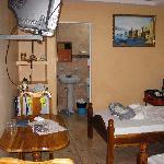 Hotel Le Priss