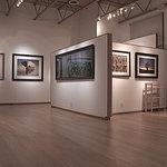 Photo de G2 Gallery
