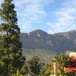 Rural Paradise Las Tirajanas Foto