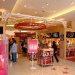 American Girl Place-Dallas
