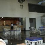 Acabay Hotel & Beach Club Foto