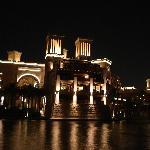 Window View - Jumeirah Mina A' Salam Photo