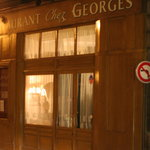Photo of Chez Georges