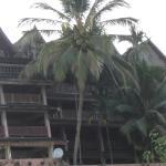 Reuan Thai Sophapan