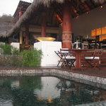 Tentaciones Restaurant의 사진