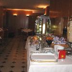 Foto di Principe Hotel