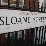 il miglior posto di Londra