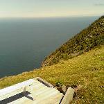 Cape Breton - the Cabot trail