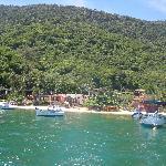 Photo of Pousada Caicara