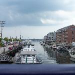 Old Port