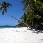 Pagulasian Island 3