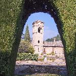 Photo de Santa Isabel la Real