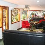 foto lobby