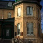 Laurier House National Historic Site Photo
