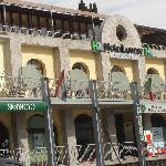 Photo of Hotel Lovere Resort & Spa