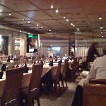 Photo de Restaurante Bolsi