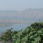 Panchgani- The ultimate paradise