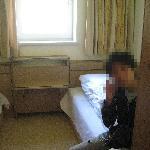 Hotel Wiesental Foto