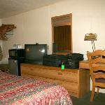 Red Carpet Inn & Suites - Hershey Foto