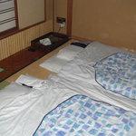 Foto de Hotel Edoya