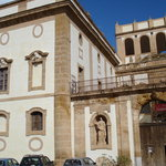 Photo de Villa Aragona-Cutò