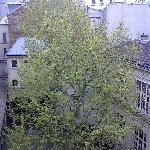 Hotel du Cantal