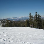 Foto de Northstar California