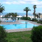 Photo of Hotel Atlantide