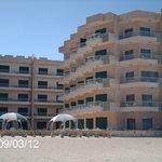 Beau Site Hotel Marsa Matruh