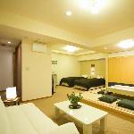 Ichiyanagi Hotel
