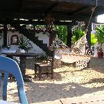 Hacienda Vayma Foto